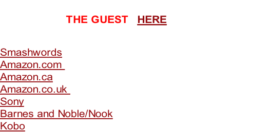 Download your FREE copy of Karen Dales'